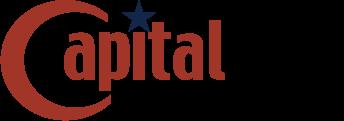 Capital Building Maintenance